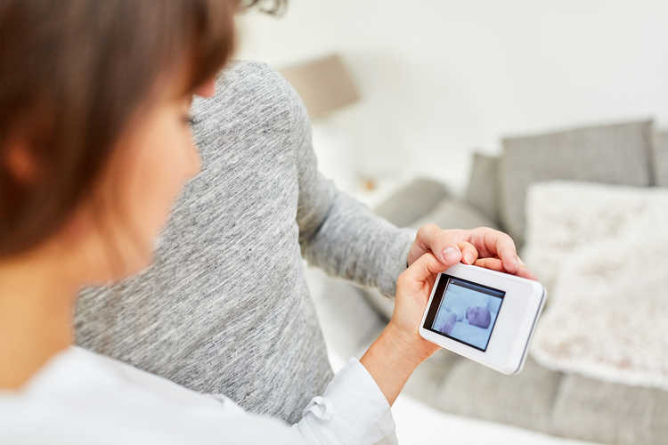 Consider the following key features in our baby monitors Australia reviews below.