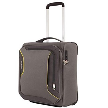 American Tourister 91971 Applite 3.0S Upright Travel Spinner Small