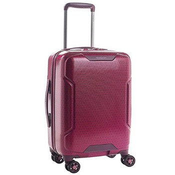 Hedgren Hardside Carry-On Small