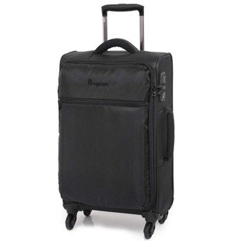 IT Luggage The Lite Carry On Luggage Small