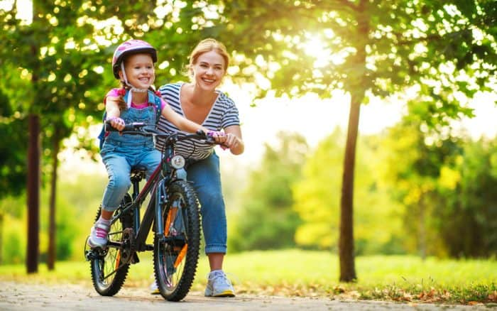 The Ultimate Guide To The Best Kids Bike Australia 2020