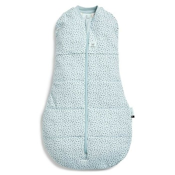 Ergopouch Cocoon Baby Sleeping Bag