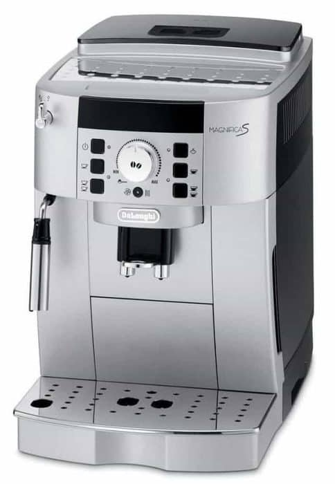 A contender for best coffee machines 2019 australia with best coffee machine for home Australia