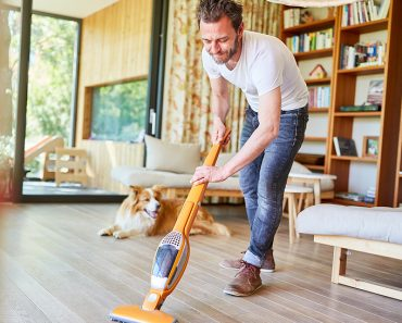 Ultimate Guide To The Best Vacuum For Pet Hair Australia 2021