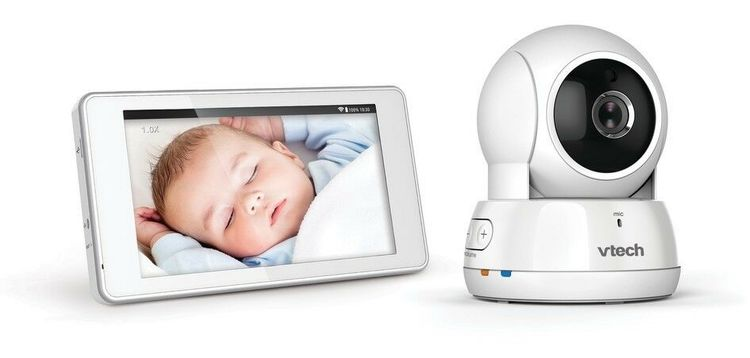 Click to read more vtech baby monitor reviews Australia.