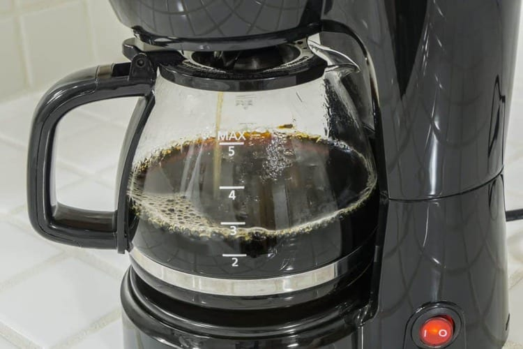 best coffee machines 2019 with a coffee machine home