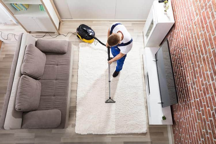 Read more in our lightweight vacuum cleaners reviews below including best stick vacuum cleaner australia 2019