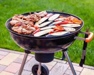 Ultimate Guide To The Best Camping BBQ Australia 2021
