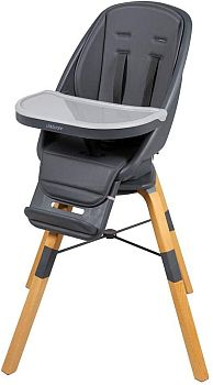 Childcare 360 High Chair