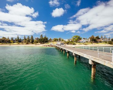 Top 10 Best Family Accommodation Phillip Island [2021]