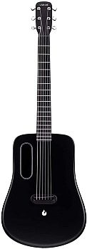 LAVA ME 2 Carbon Fiber Electric Acoustic Guitar