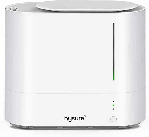 Hysure Cold Mist Humidifier