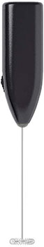 Ikea Milk Frother