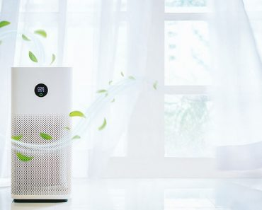 Ultimate Guide To The Best Air Purifier Australia 2021