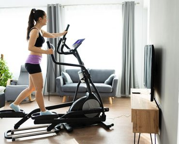Ultimate Guide To The Best Cross Trainer Australia 2021: The Best Elliptical Cross Trainer Australia Options