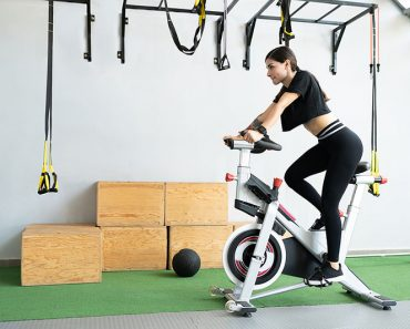 Ultimate Guide To The Best Exercise Bikes Australia 2021