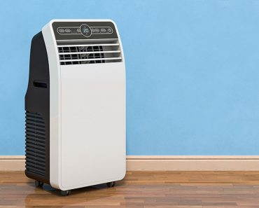 Ultimate Guide To The Best Portable Air Conditioner Australia 2021