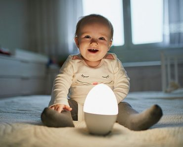 Ultimate Guide To The Best Night Lights For Kids Australia 2021