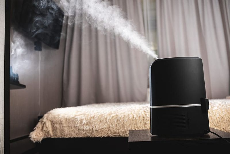 Complete Guide To Choosing The Best Humidifier Australia 2021