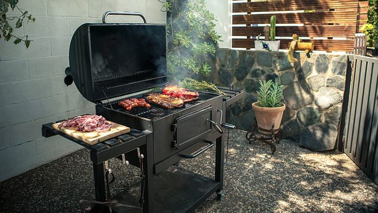 Ultimate Guide To The Best BBQ Australia 2021